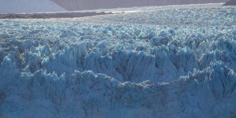 amalia-glacier