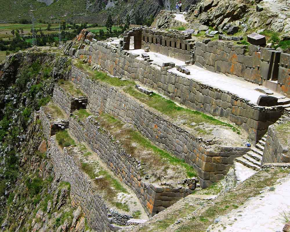 Patacancha & Willoq community | Peru