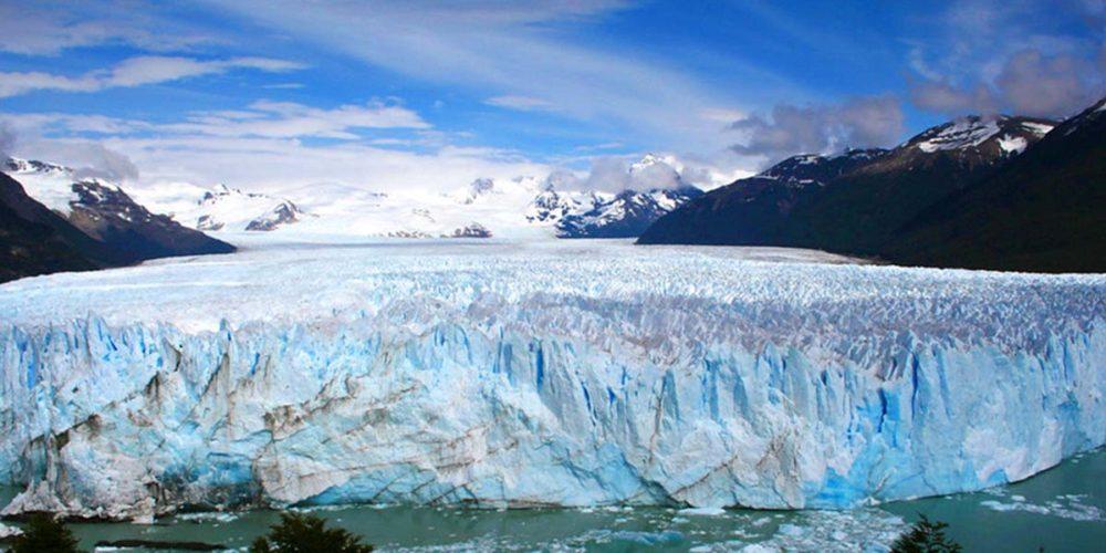 perito-moreno-glacier