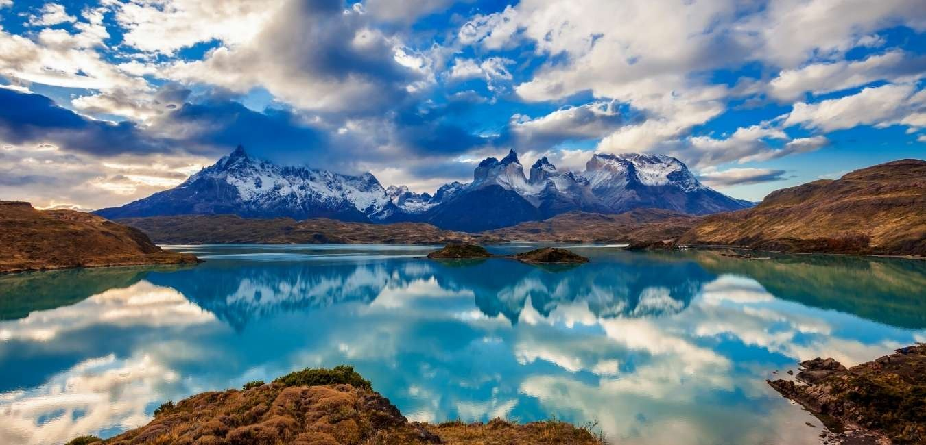 South America Travel Specialist