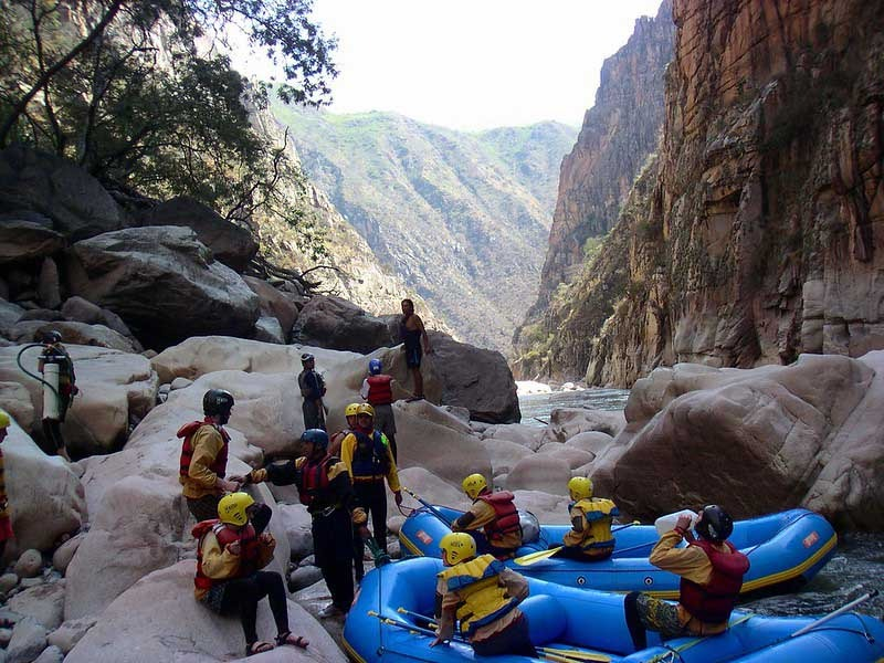 Apurimac | Peru