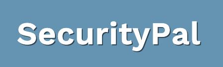 SecurityPal