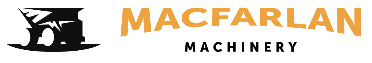 Macfarlane Machinery