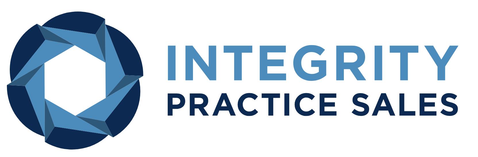 Integrity Practice Sales