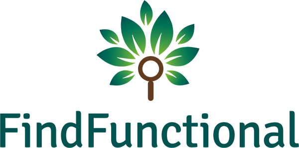 FindFunctional