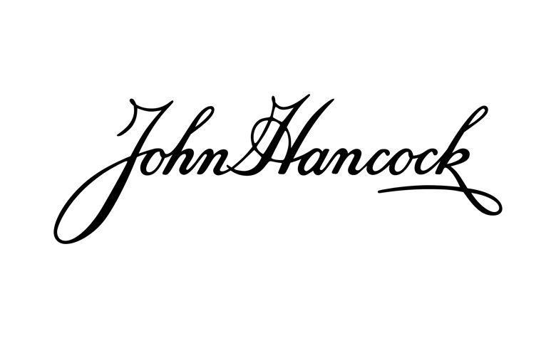 John Hancock Financial