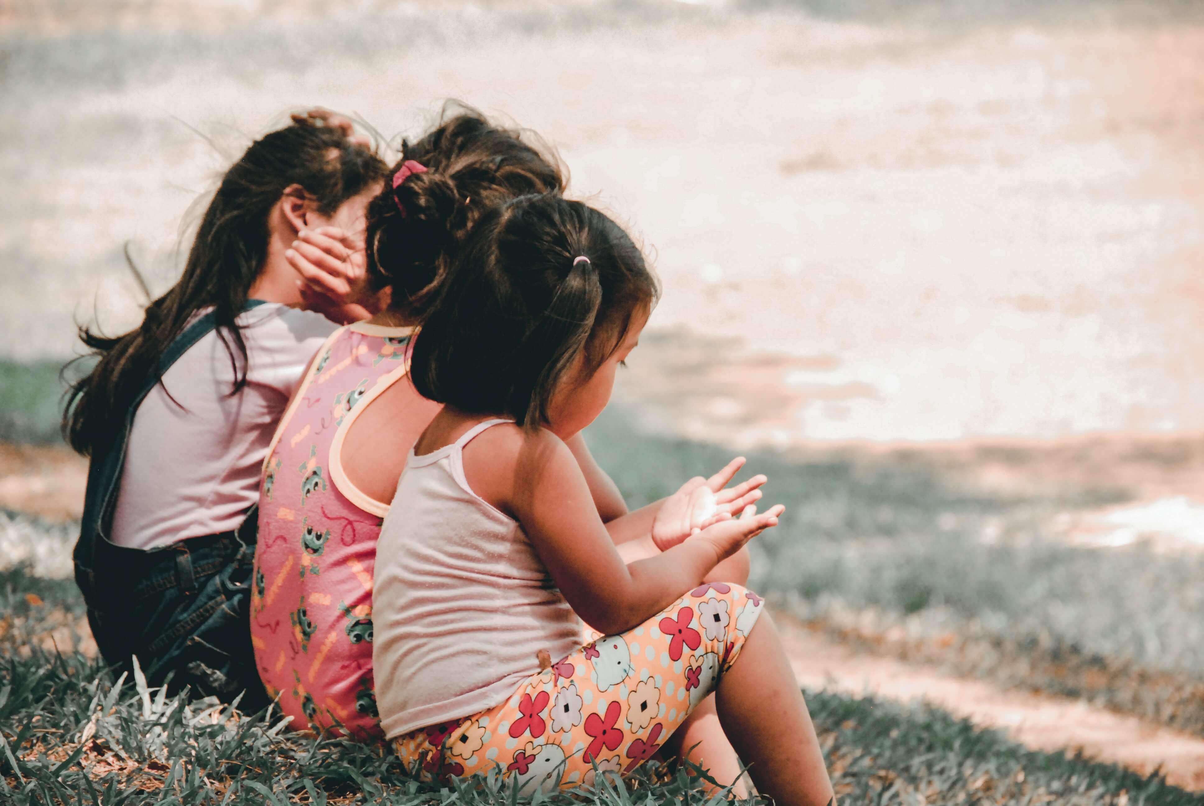 Cette génération et celles à venir ne seront pas les mêmes que celles qui nous ont précédées.