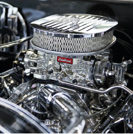 Img Motor Clean