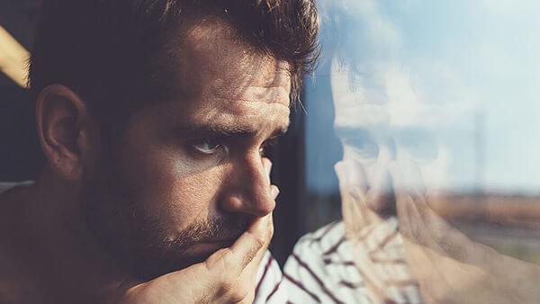 我们知道作为伴侣,你脑子里思绪万千。思绪有点乱。这里给你提供指导意见。