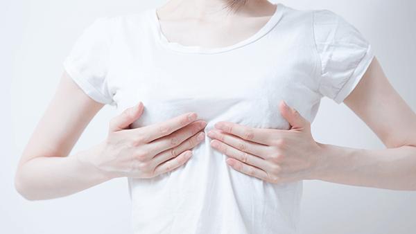 Bröstmjölk – så funkar det