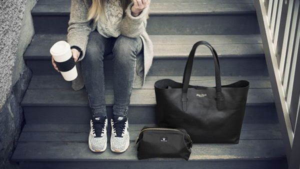 Find the perfect changing bag! The checklist all parents need
