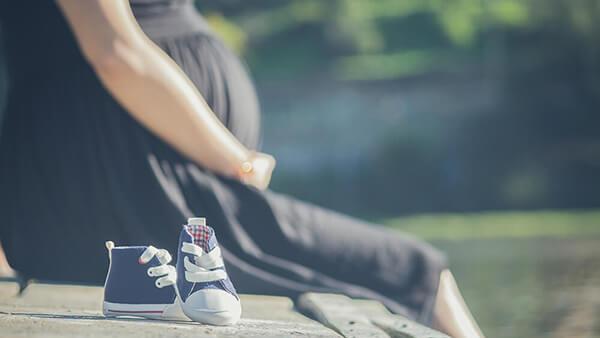Jak zadbać o siebie w trakcie ciąży? Porady kosmetyczne i nie tylko