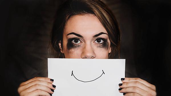 Postpartum depressie/PPD