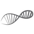 Life Genomics