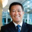 Dr. Jaewon Ryu Photo