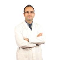 Doç.Dr.  Alper Karalök