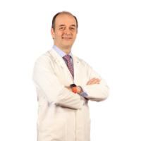 Prof. Dr. Enis Oğuz