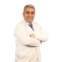 Prof. Dr. Kemal Dolay