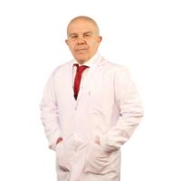 Prof. Dr.  Tahir Karadeniz