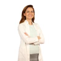 Doç. Dr. Zeynep  Sevim
