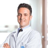 Doç. Dr. Adil Can Güngen