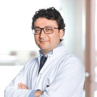 Doç. Dr. Fatih Uruç