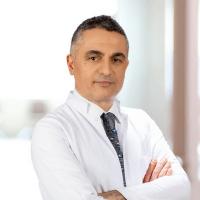 Doç. Dr. Hanifi Şahin
