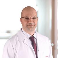 Doç. Dr.  Ömer  Bayrak