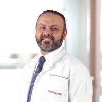 Doç. Dr. Yavuz Furuncuoğlu