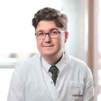 Op. Dr. Engin Selamioğlu