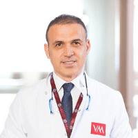 Dr. Öğr. Üyesi Ergun Eskioğlu