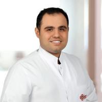 Dt. Ahmet Fatih  Kılınç