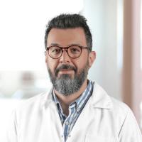 Op. Dr. Emrah Kızıldağ