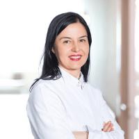 Op. Dr. Nergiz Kilinç