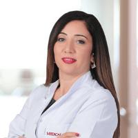 Prof. Dr. Ayşe Adin Selçuk