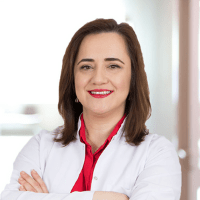 Prof. Dr. Hatice Banu Aygün