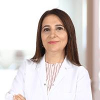 Prof. Dr. Dr Esra Yazar