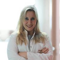 Prof. Dr. Fulya Akın