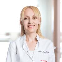 Prof. Dr. Fulya Coşan