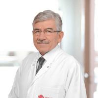 Prof. Dr. Hamit Okur