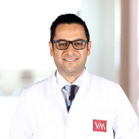Prof. Dr. Hüseyin Cengiz