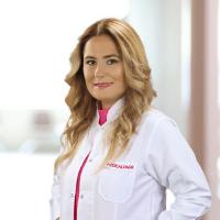 Prof. Dr. İnan Anafaroğlu