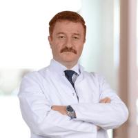 Prof. Dr. Lokman Uzun