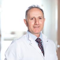Prof. Dr. Mehmet Eser