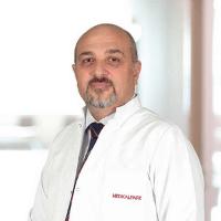 Prof. Dr. Önder Ofluoğlu