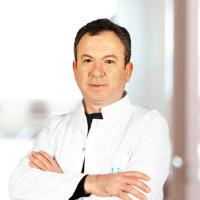 Uzm. Dr. C. Murat Arabacı