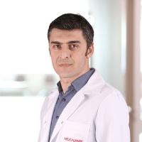 Uzm. Dr. Fatih  Tekiner