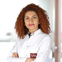Uzm. Dr. Günay  Babayeva