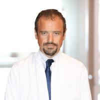 Uzm. Dr. Murat Altın
