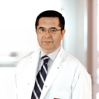 Uzm. Dr. Mustafa Ünal